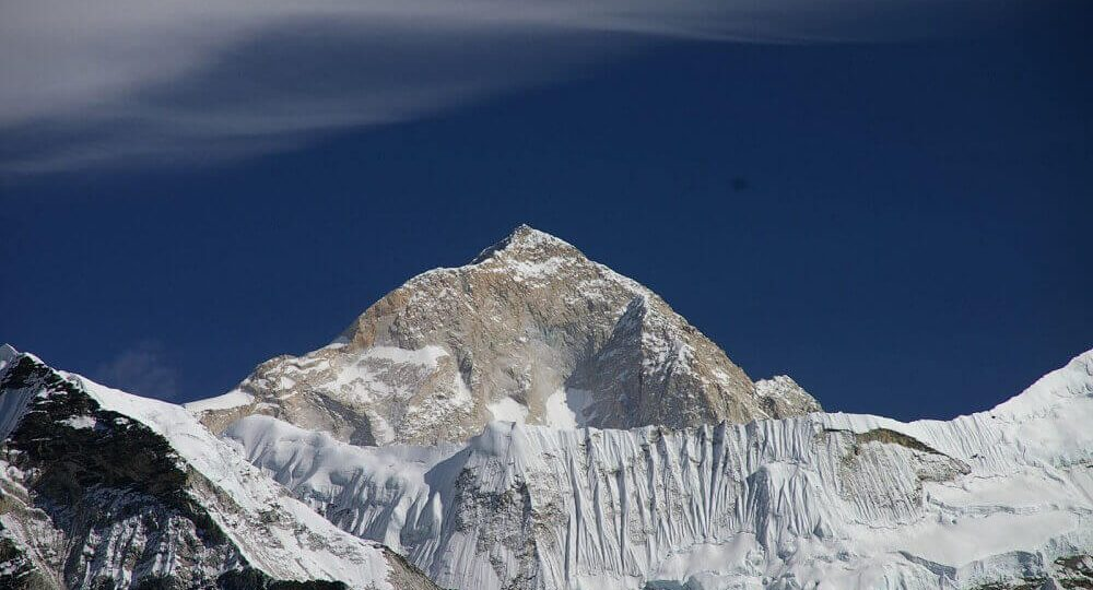 makalu base camp trek permit
