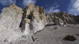 Annapurna Circuit Altitude Sickness