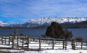 Best time to visit Rara Lake